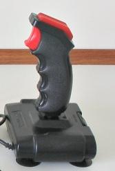 zx-spectrum joystick