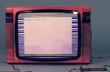 zx-spectrum loading screen