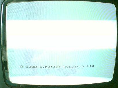 1982 Sinclair Research Ltd