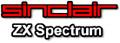 zx speccy logo