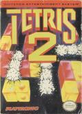 zx-spectrum tetris2 game